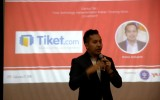 Tech in Asia Campus Visit - IPB