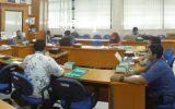 FGD: Pengelolaan Laboratorium Riset dan Pengembangan Kerja sama Penelitian