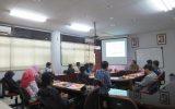 Workshop Pembuatan Poster Ilmiah