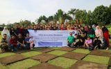 Team Building Training Departemen Ilmu Komputer