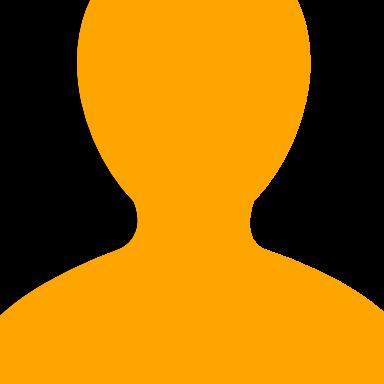 icon-orang-png